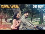 Mohali Wali Naar Lyrics – Jay S Jas