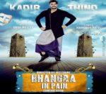 Bhangra In Pain Lyrics – Kadir Thind