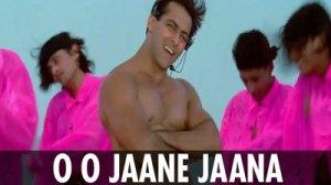 O-O-Jaane-Jaana