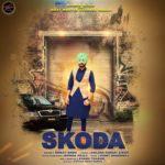 Skoda Lyrics – Ranjit Bawa