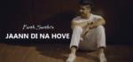 Jaann Di Na Hove Lyrics – Parth Sarthi