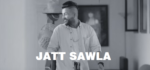 Jatt Sawla Lyrics – Sukhe Muzical Doctorz