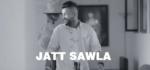 Jatt Sawla Lyrics – Sukhe Muzical Doctorz