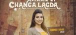 Taan Vi Changa Lagda Lyrics – Nimrat Khaira
