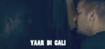 Yaar Di Gali Lyrics – Veet Baljit