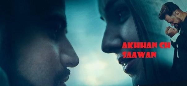 akhaan-ch-saawan