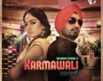 Karmawali Lyrics – Ravinder Grewal