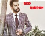 Red Ribbon Lyrics – Amar Sajaalpuria