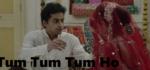 Tum Tum Tum Ho Lyrics – Arijit Singh & Sunidhi Chauhan