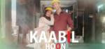 Kaabil Hoon Lyrics – Jubin Nautiyal & Palak Muchhal