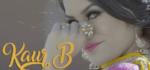 Paranda Lyrics – Kaur B & JSL