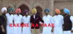 Rakhne Aa Yaar Lyrics – Virasat Sandhu & Ammy Virk