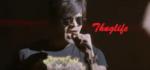 Thuglife Lyrics – Neha Kakkar & Himesh Reshammiya