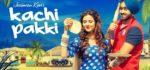 Kachi Pakki Lyrics – Jassimran Singh Keer