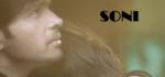 Soni Lyrics – Himesh Reshammiya