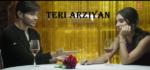 Teri Arziyan Lyrics – Himesh Reshammiya