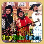 Tayyab Ali Pyar Ka Lyrics -Rishi Kapoor|Neetu Singh|Amar Akbar Anthony