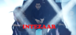 Intezaar Lyrics – The PropheC – The Lifestyle