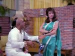 Ek Chatur Naar Lyrics – Padosan – Saira Banu, Sunil Dutt & Kishore Kumar