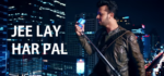 Jee Lay Har Pal (JLHP) Lyrics – Atif Aslam – Pepsi