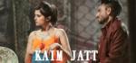 Kaim Jatt Lyrics – Honey Anttal
