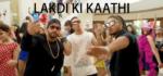 Lakdi Ki Kaathi Lyrics – Raftaar, Harshit Tomar & JSL