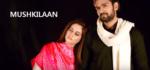 Mushkilaan Lyrics – Waqar EX & Rahat Fateh Ali Khan