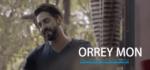 Orrey Mon Lyrics – Ayushmann Khurana