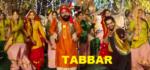 Tabbar Lyrics – Hardy Sandhu & Lehmber Hussainpuri