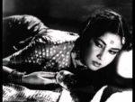 Na Jao Saiyan Chhuda Ke Baiyan Lyrics – Meena Kumari, Geeta Dutt, Sahib Bibi Aur Ghulam