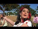 Main Chali Main Chali Lyurics – Padosan – Saira Banu
