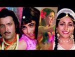 Chashme Buddoor – Parody Song Lyrics | Deepti Naval, Ravi Baswani