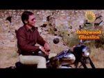 Pyaar Lagawat Pranay Mohabbat Lyrics – Shailendra Singh – Chashme Baddoor