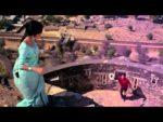 Aaj Phir Jeene Ki Tamanna Hai Lyrics- Guide – Lata Mangeshkar