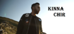 Kina Chir Lyrics – The Prophec – The Lifestyle