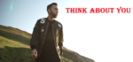 Think About You Lyrics – The PropheC – The Lifestyle