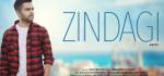 Zindagi Lyrics – Akhil