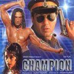 Lelo Lelo Lyrics – Champion