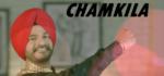 Chamkila Lyrics – Cherry Siingh