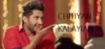 Chitiyan Kalayian Lyrics – Jassi Gill