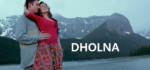 Dholna Lyrics – Prabh Gill – Jindua