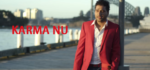 Karma Nu Lyrics – Navjeet Kahlon