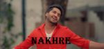 Nakhre Lyrics – Jassi Gill