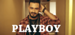 Playboy Lyrics – Ronnie Singh & Ikka