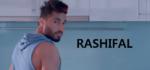 Rashifal Lyrics – Jassi Gill