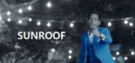 Sunroof Lyrics – Eknoor Sidhu