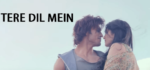 Tere Dil Mein Lyrics – Armaan Malik – Commando 2