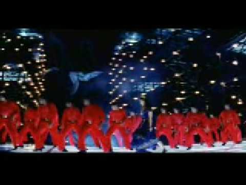 Kavita krishnamurthy song lyrics for Koi 5 kavita