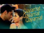 Qayamat Lyrics – Deewane