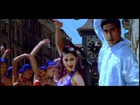 Dhai akshar prem ke lyrics